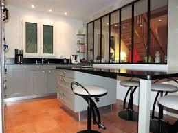 cuisines meubles meuble cuisine amenagee cuisine amenagee en u 7 cuisines