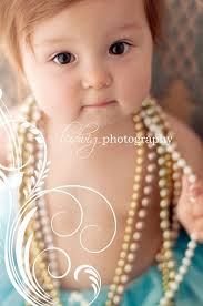 baby s birthday ideas 173 best baby 1 year portrait session ideas images on