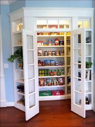 Kitchen Small Cabinet Photos To Small Kitchen Storage Cabinet Ideas Modern Kitchen Ideas