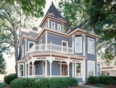 exterior house paints exterior paint selection diy