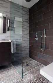 modern bathroom renovation ideas 22 small bathroom renovation ideas to create in your home