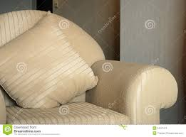 Comfort Furniture by Comfort Furniture Stock Images Image 24047474