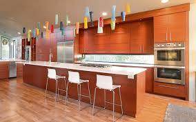 des photos de cuisine fermer le haut des armoires de cuisine habitation rénovation
