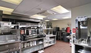 Kitchen Design Consultant Kitchen Design Consultants Kitchen Design Consultants Home