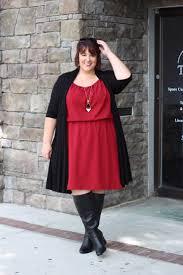 Stylish Plus Size Clothes 155 Best Plus Size Images On Pinterest Curvy Fashion Clothes
