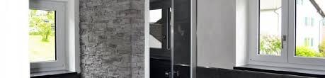 Haus Zum Kaufen Suchen Ebner Haus U0026 Grund Gmbh Home