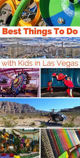 Las Vegas Traffic Map Best 25 Las Vegas Strip Ideas On Pinterest Las Vegas Weddings