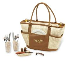 picnic baskets for two picnic baskets china wholesale picnic baskets