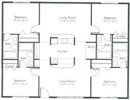 galley kitchen layout ideas galley kitchen layout designs ideas also floor plan for small