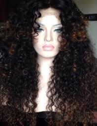 luxury hair yhasi girl wigs product categories yhasi luxury hair