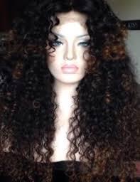 luxury hair yhasi girl wigs product categories yhasi luxury hair