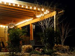 back porch lights wonderful 26 breathtaking yard and patio string