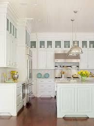 Kitchens White Cabinets 350 Best Color Schemes Images On Pinterest Kitchen Ideas Modern