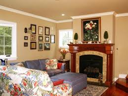 Over Fireplace Decor Fireplace Decorating Ideas