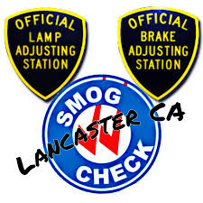 brake and light inspection locations brake and light inspections lancaster ca
