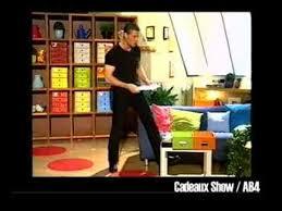 curriculum vitae template journaliste sportif rtl now sendung xavier van dooren showing his work as a tv presenter youtube