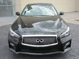 lexus vs infiniti q50 infiniti q50 thread page 42 clublexus lexus forum discussion
