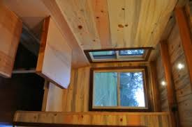 superb craftsmanship defines this 30 tiny house on wheels custom 30 foot house