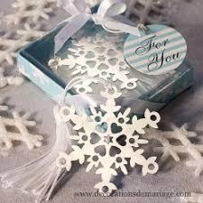 cadeau invite mariage idée cadeau invité mariage décorations de mariage