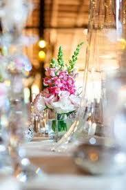 wedding flowers johannesburg pin by caar i flora on lush wedding flowers floral