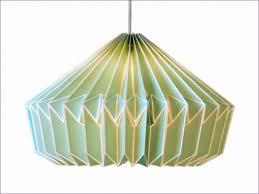 Cool Lamp Shades Furniture Awesome Nymo Ikea Rice Paper Lamp Shades Ikea Ikea