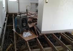 angelic hardwood floors oklahoma city ok 73139 yp com