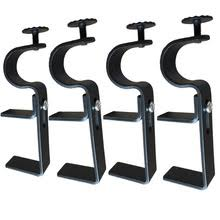 Extending Curtain Pole Brackets Metal Curtain Brackets Metal Curtain Brackets Direct From