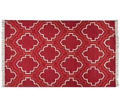 Overstock Rugs Outdoor Outdoor Rugs Red Roselawnlutheran