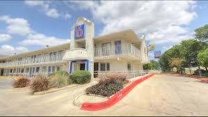 Hotels In San Antonio With Kitchen Motel 6 San Antonio Fiesta Hotel In San Antonio Tx 49