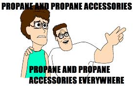 X X Everywhere Meme - index of pics this meme everywhere