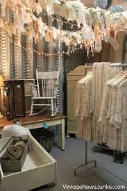 Professional Decorators by Home Design Shabby Chic Clothing Stores Professional Organizers