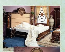 Traditional Bedroom Furniture Manufacturers - china traditional bedroom set furniture china traditional bedroom
