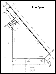 commercial space planning michael sajdyk commercial space planning