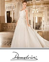 wedding dresses liverpool our wedding dress designers the bridal path liverpool