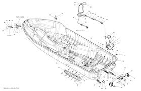 boarding step is it possible to purchase parts seadoo forums