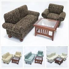 Sofa Tables Cheap by Popular Wood Sofa Tables Buy Cheap Wood Sofa Tables Lots From