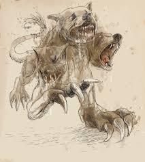15 terrifying greek mythological creatures u2013 planet dolan