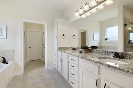 Premier Bathroom Furniture by Come And Enjoy The Life You Deserve In A Quality Dsld Home In A