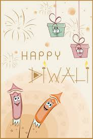 Diwali Invitation Cards 18 Best Diwali Diy Images On Pinterest Diwali Cards Greeting