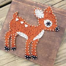Deer Rug For Nursery Best 25 Deer Themed Nursery Ideas On Pinterest Woodland Baby