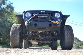 jeep jku lifted 2007 17 jeep wrangler jk 3