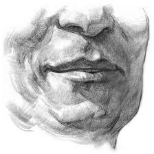 how to draw lips stan prokopenko u0027s blog