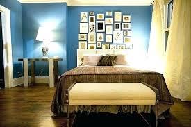 Bedroom Light Blue Walls Bedroom With Blue Walls White Bedroom Blue Grey Bedroom Light Blue