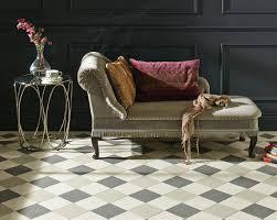 Laminate Flooring Chester Victorian Floor Tile Gallery