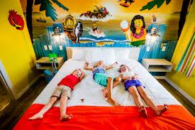 legoland beach retreat resort to open april 7 2017 at legoland