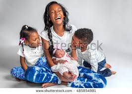 sibling stock images royalty free images vectors