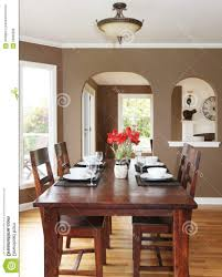 esszimmer gestalten wnde uncategorized luxus wohnzimmer 33 wohn esszimmer ideen freshouse