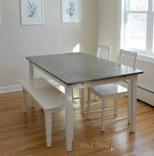 Concrete Tables For Sale Furniture Wonderful Cb2 Table Outdoor Concrete Tables Concrete