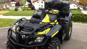 100 reviews can am 800 specs on margojoyo com