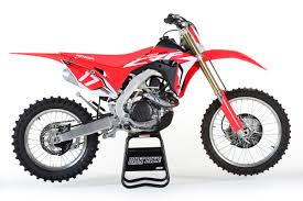trials and motocross bikes for sale dirt bike magazine 2017 off road bike buyer u0027s guide